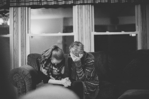 """Title: Is My Grief """"Normal""""? When to Seek Help"""