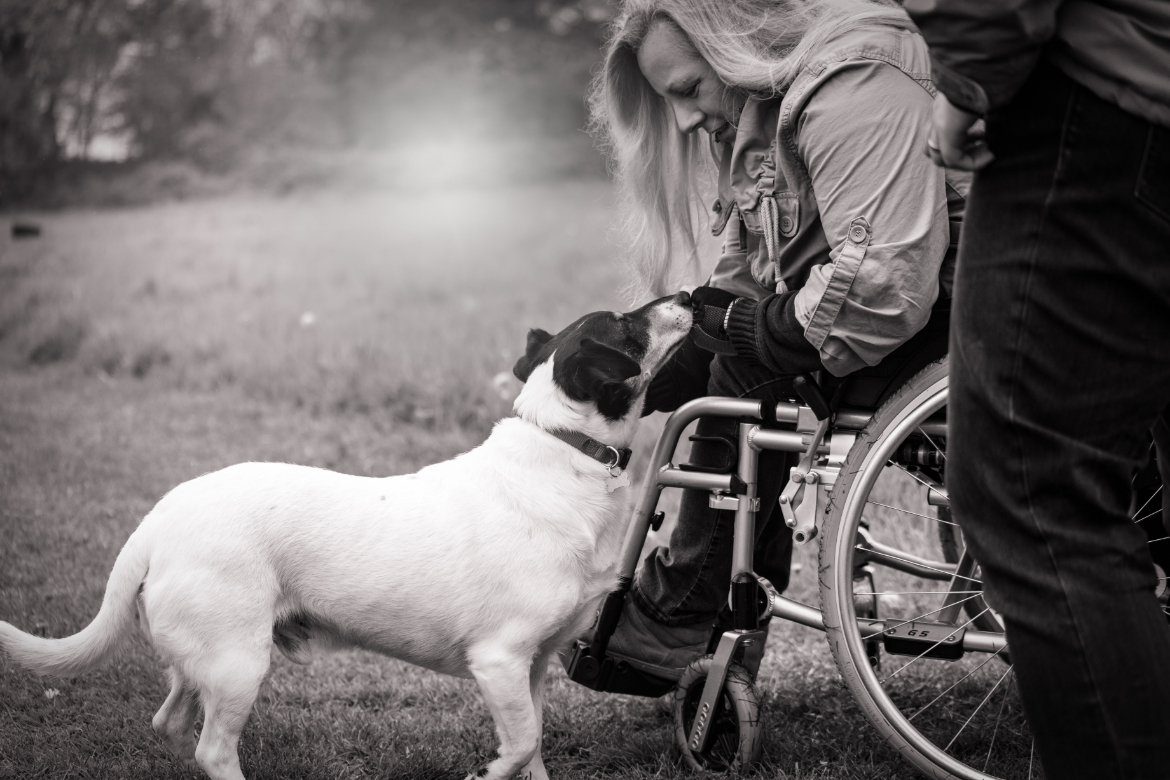 Overcoming Accessibility Limitations at Cemeteries: Modern Options